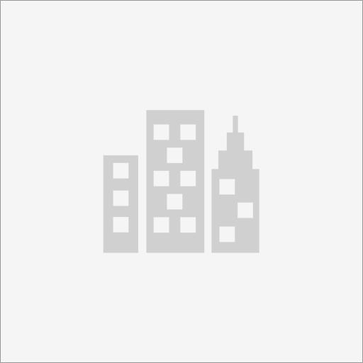 Fine Decor GmbH